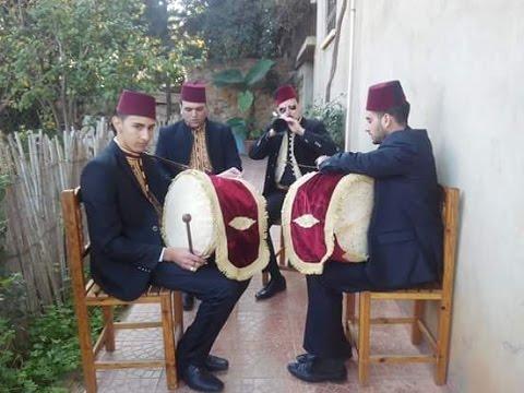 Télécharger Algérois Afrah Zorna Mp3