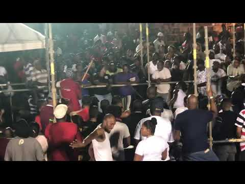 AFRICAN TRIBES 2016 from YouTube · Duration:  57 seconds