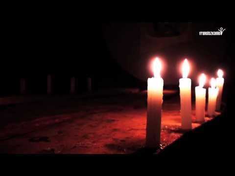 Pamięć - Janowi Pawłowi na urodziny - wiersz