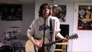 Anna(Go to Him)/Jesse Kinch(Beatles Cover)