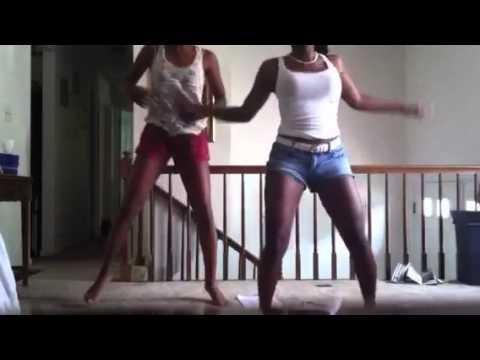 Big booty bitches remix