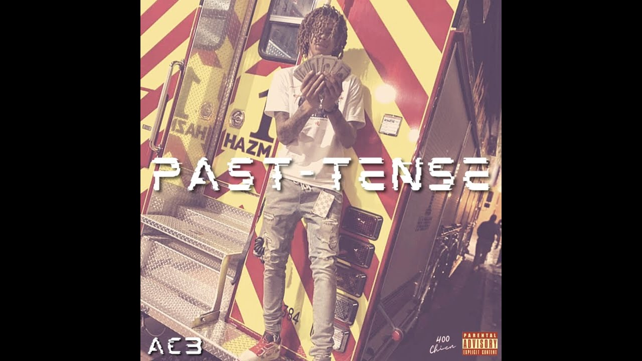 Download Ac3 - Past Tense (Official Music Video)