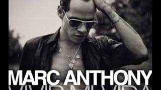Descargar Vivir Mi Vida (Marc Anthony)