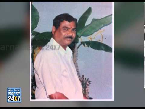 Bangalore First - Seg _ 1 -  17 Jul 13 - Suvarna News