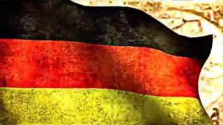 национальный гимн германии(Это видео создано с помощью видеоредактора YouTube (http://www.youtube.com/editor), 2014-12-11T13:50:57.000Z)
