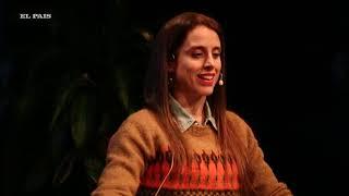 Inspira en El País: María Noel Riccetto en 10 frases
