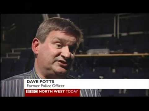 Remembering Toxteth - Part 1 (30th Anniversary of the Riots)