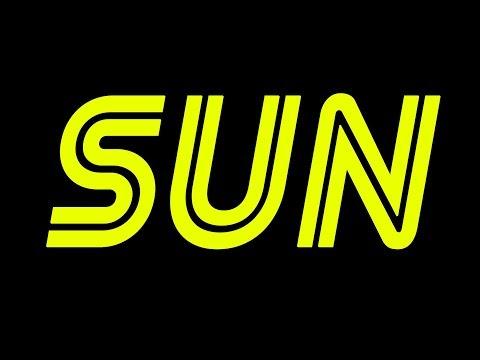 Andy Panda (feat.TumaniYO) - SUN | MINUS + KARAOKE