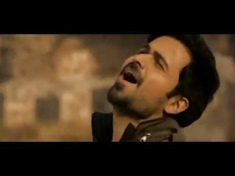 Tu Hi Mera Official Video Song Jannat 2