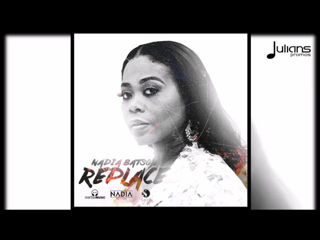 nadia-batson-replace-2017-soca-trinidad-julianspromostv-2017-music