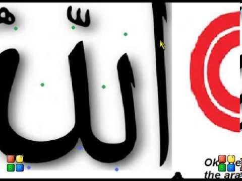 CNN or ALLAH you decide !!!