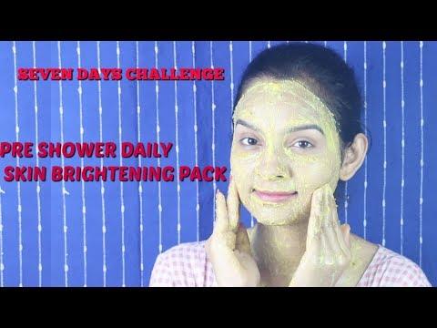 Nahane se pehle rozana ye lagayenge to make up bhool jaenge | Miss Priya TV | thumbnail