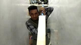 ₹3000 English Willow Bat : Non Branding Bats ◆Plan Bat ◆Low price Bat ◆Wholesale price ◆Meerut◆Delhi