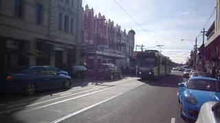 Olympus VG-170 Digital Camera 720p HD Video Review Street Test #1 www.Buy-n-Shoot.com