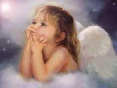Anjos de Resgate - Quando os Anjos Cantam II