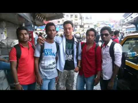 Bhivpuri road video