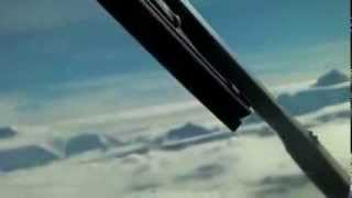 Mountain Flight (Mount Everest and the Greater Himalayas)