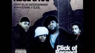 Kool G Rap - Get Da Drop On Em