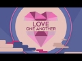 Love One Another | Valentine's...