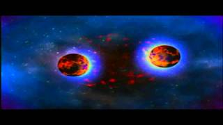 Egorythmia - Black Hole