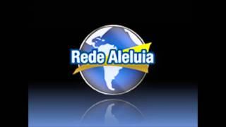 Prefixo - Rede Aleluia Vitória - FM 90,1 MHz - Vitória/ES