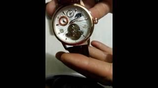 time100 su amazon orologi di alta classe a prezzi bassi