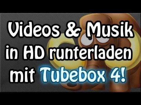 kostenlose videos