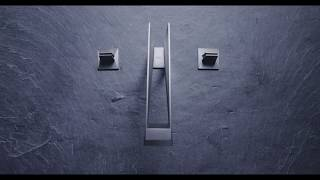Grohe | Icon 3D (en)