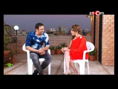 Legendary Dara Singh's truly last interview