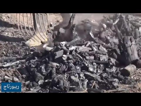 تونس: إنتاج وتصدير فحم صديق للبيئة  - 17:01-2021 / 2 / 23