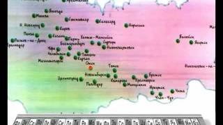 Омск Новости Обучение Музыке Инновации ОМПК СВРК