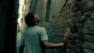 Смотреть клип Дима Билан - На Берегу Неба