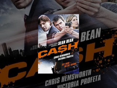 Ca$h: The Root Of All Evil