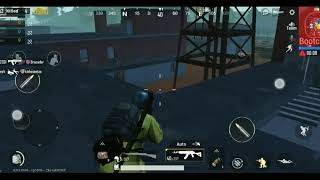 Pubg  Mobile with Indian style...and funny seen.. 😆😆😆😁😁