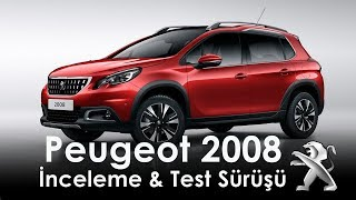 peugeot-2008-otomobil-ncelemesi-zellikleri-test-s-r