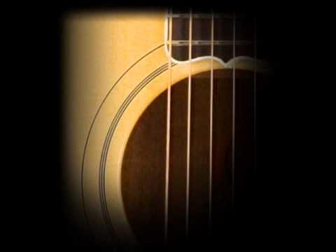 """""""Bunga Emas"""" - Iklim (Acoustic Cover By Ajek Hassan)"""