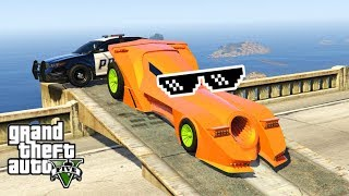 GTA 5 Thug Life #40 ( GTA 5 Funny Moments )
