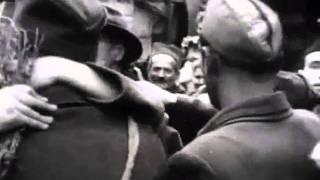 """""""Вечная любовь"""" (Une Vie D'amour) из к/ф """"Тегеран-43"""" (1981)"""