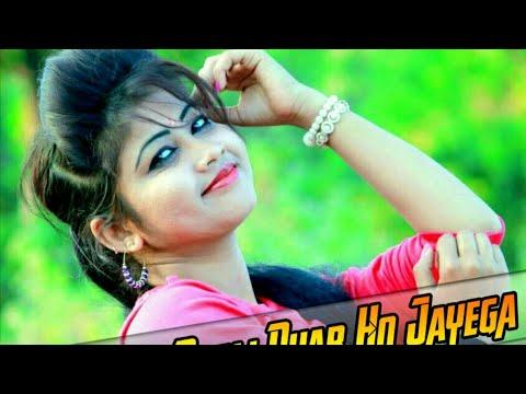 Hash Mat Pagli Pyar Ho Jayega  Banda Chor Virsion