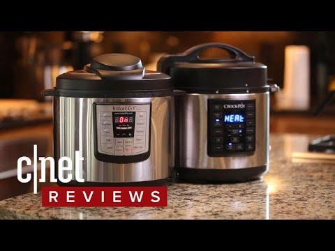instant-pot-vs-crock-pot:-which-should-you-buy