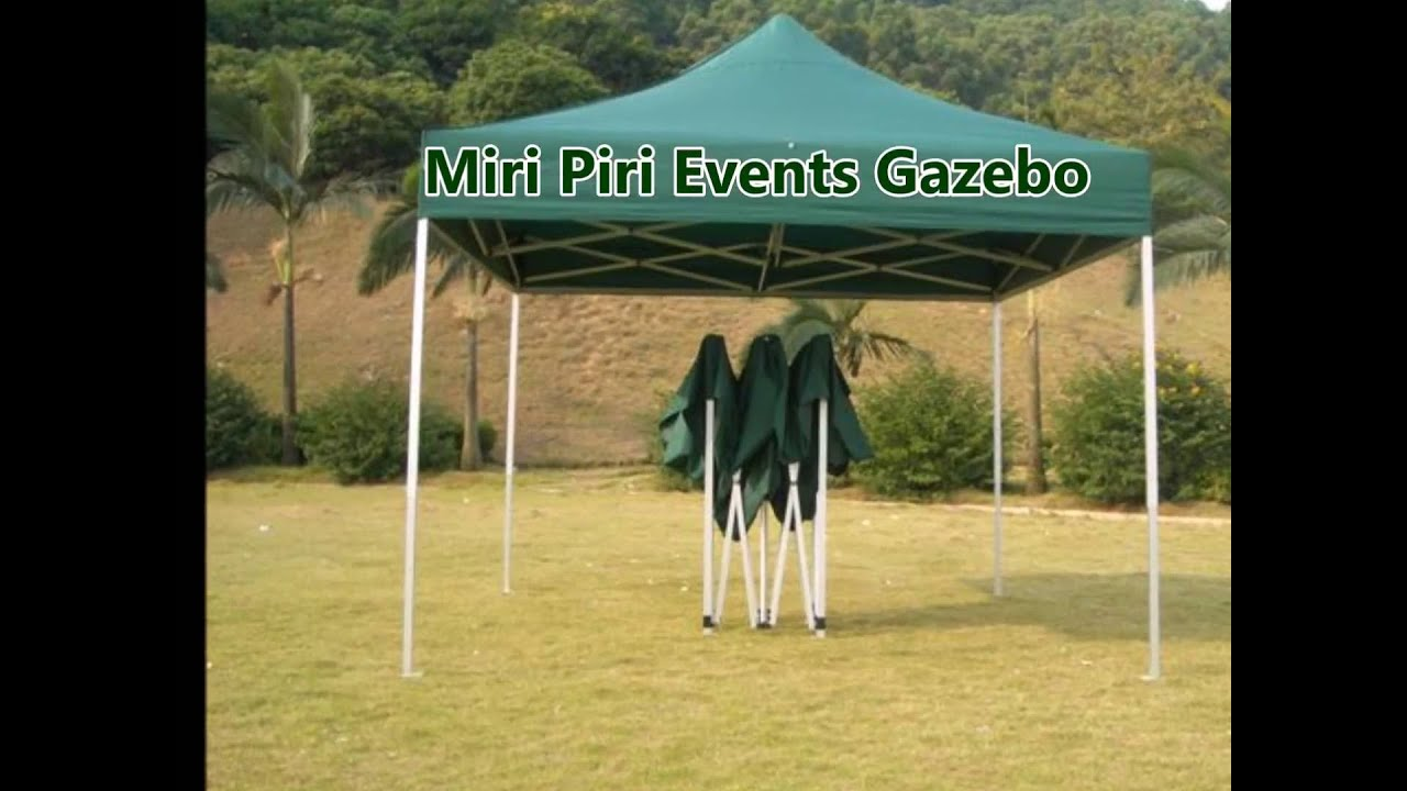 Promotional Kiosk Promotion Canopy Promotion StallCanopy Tent for Events u0026 Marketing DelhiIndia - YouTube : tent promotion - memphite.com