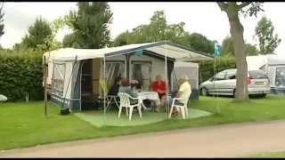 Camping Oriental Valkenburg partner van Voordelengids