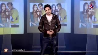 Star Gold Speedy Singh Film
