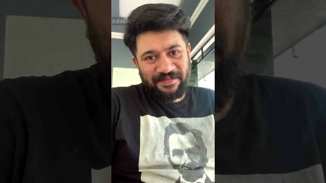 കാവി പരിപ്പ് വേവാത്ത പൃഥ്വിരാജിന്റെ അടുപ്പത്തു ഒന്ന് 'തിളപ്പിക്കാൻ' നോക്കിയതാ .. #prithviraj