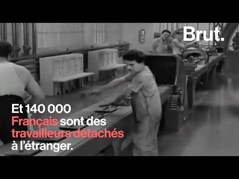 C'est quoi un prix loyal ? from YouTube · Duration:  2 minutes 37 seconds