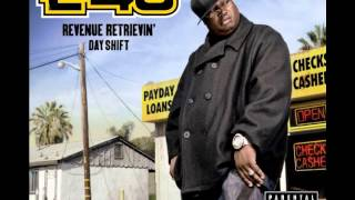 Download Sliding Down the Pole Lyrics--e40 MP3 song and Music Video