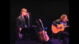 Classic Kai KAI YOSHIHIRO TOUR 2005. 昨日鳴る鐘の音のスタジオ録音バ...
