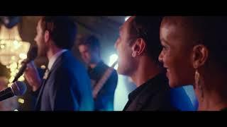 Праздничный переполох (2018). Трейлер фильма на русском. HD