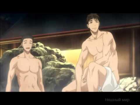 Баскетбол Куроко 3 сезон 2015 смотреть аниме онлайн
