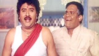 Sudhakar And Tanikella Bharani Fabulous Comedy Scene | Telugu Movie Comedy Scenes | TFC Comedy Time